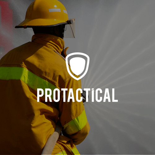 latinogroup-marca-protactical