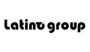 latinogroup