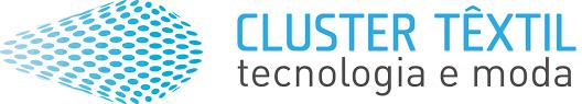 Cluster Têxtil