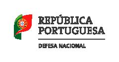 Defesa Nacional República Portuguesa